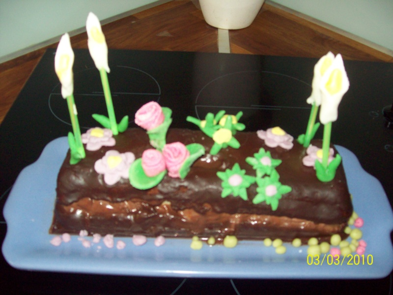 jardinière et pot de fleurs - Page 2 00510