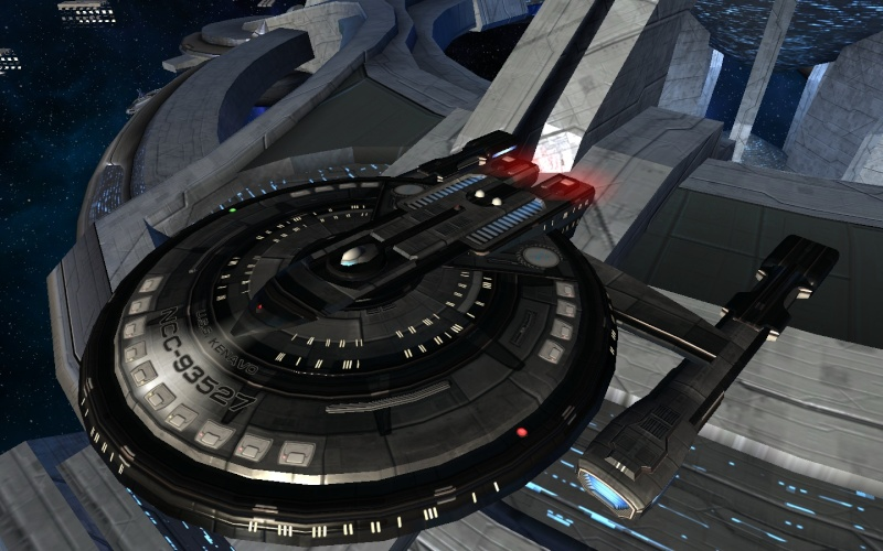 Star Trek : Online Kenavo10