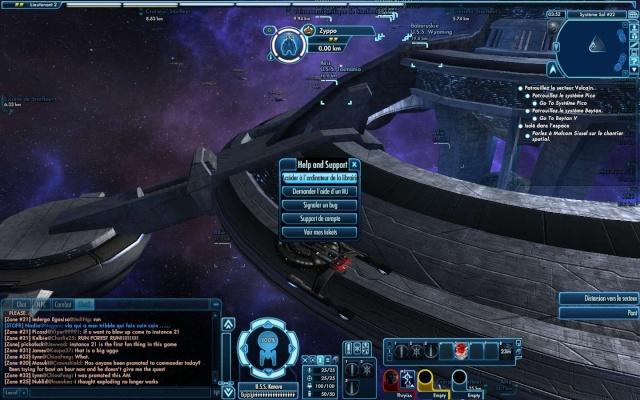 Star Trek : Online Tempss10