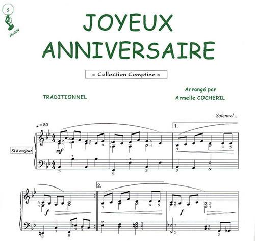Heureux Anniversaire Béa Anniv10