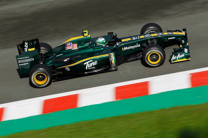 [F1] Team Lotus Spa_hk10