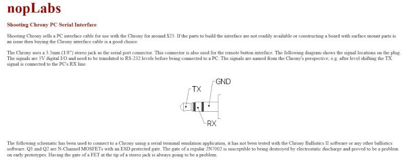 Chrony - Page 2 Jack111