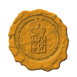 Des forces armées du Royaume Le-or110