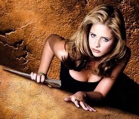 Larmes de Sang [3/3] Buffy_10