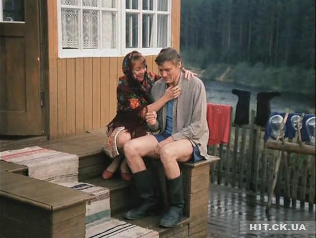 Павловопосадские платки в кино 92197010