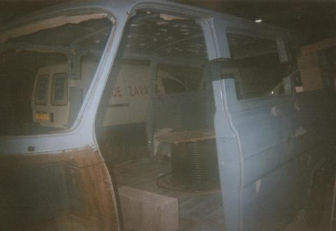 Ford Transit MK2 Photo_24