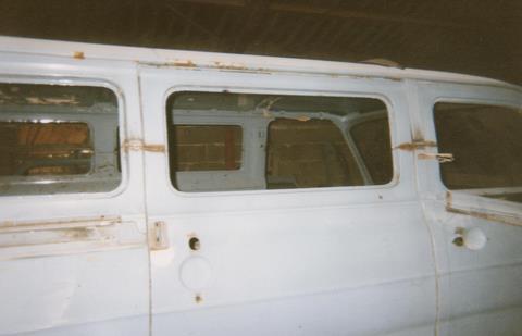 Ford Transit MK2 Photo_28