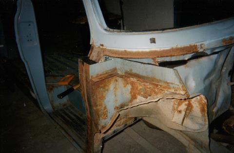 Ford Transit MK2 Photo_29