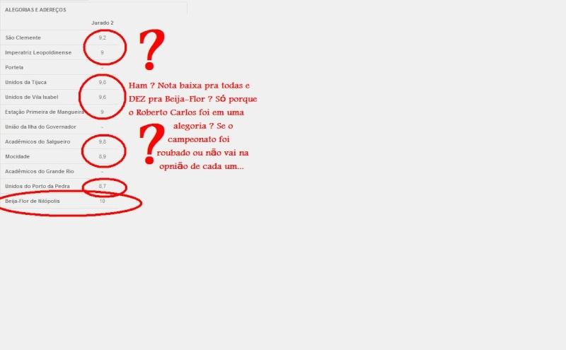Assunntos em OFF - Página 2 Carnav10