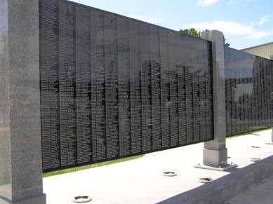 In Memory of the 379 Americans Killed While Serving with Bomber Command and Wearing the RCAF Uniform P_amer10