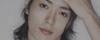KeGANOKOUMYOU Kim1110