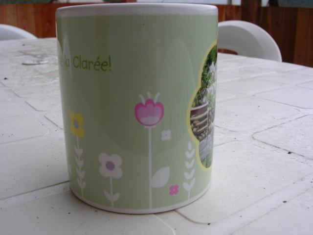 Des mugs personnalisables pour soutenir CDLB!!! Dscn0515