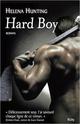 Mes lectures au fil des mois Hard_b10