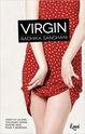 Mes lectures au fil des mois Virgin11