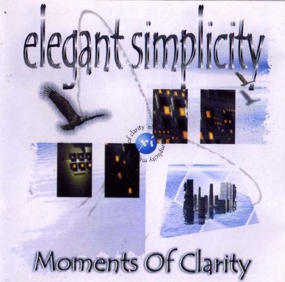 Elegant Simplicity 177