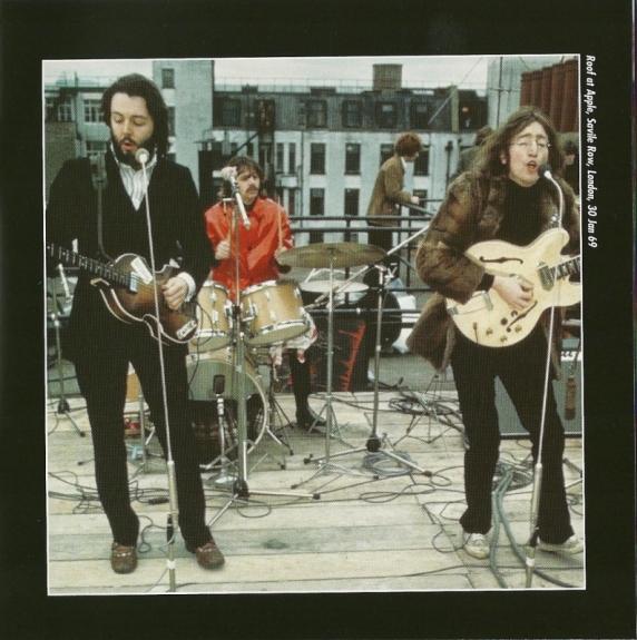 Beatles... 214