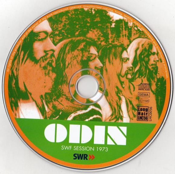 Odin...... 218