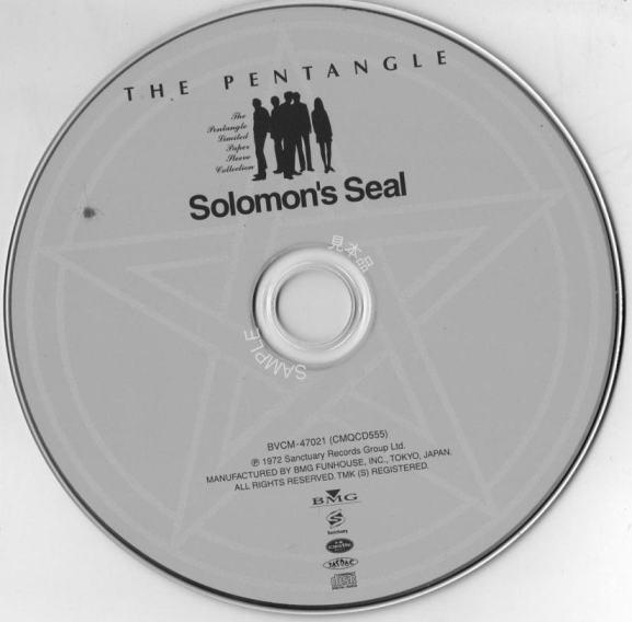 Pentangle.. File0715
