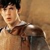 Les liens de Gawain - On peut passer du vilain petit canard à un magnifique sygne !  Icons-14