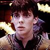 Les liens de Gawain - On peut passer du vilain petit canard à un magnifique sygne !  Narnia12