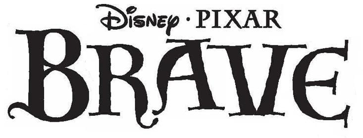 [Pixar] Rebelle (2012) - Page 3 Brave10
