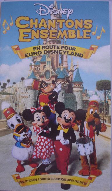 "Collection VHS ""Chantons Ensemble"" - Page 2 En_rou10"