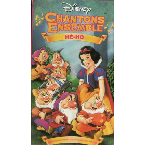 "Collection VHS ""Chantons Ensemble"" - Page 2 He_ho_10"