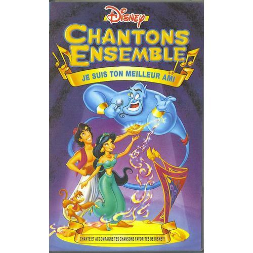 "Collection VHS ""Chantons Ensemble"" - Page 2 Je_sui10"