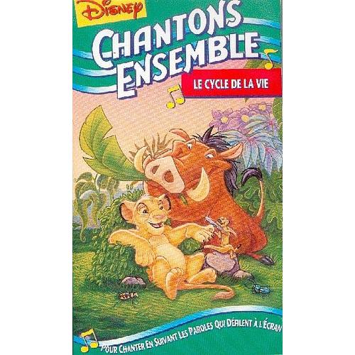 "Collection VHS ""Chantons Ensemble"" - Page 2 Le_cyc10"