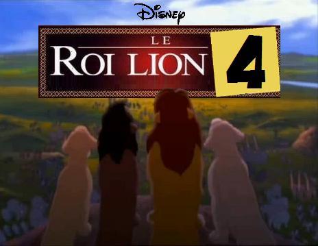 Concours: Disney (fakes, à venir ou annulés): invente ton histoire [SEMAINES 20 ET 21 : Monstres et Cie 2] - Page 10 Leroil10