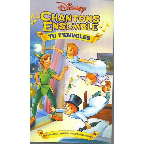 "Collection VHS ""Chantons Ensemble"" - Page 2 Tu_t_e10"