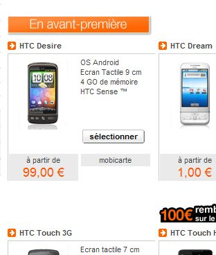 [INFO] Ou trouver le HTC Desire - Page 2 Captur12