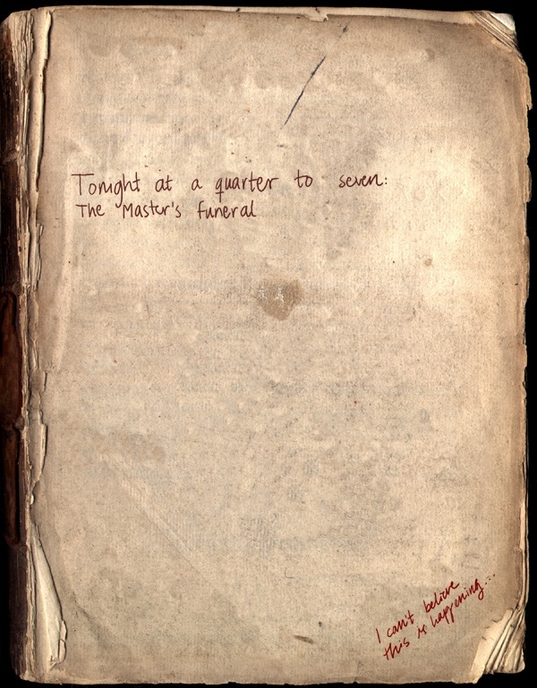A Torn Notebook - Property of Rebekka Citreola - Page 2 24_feb10