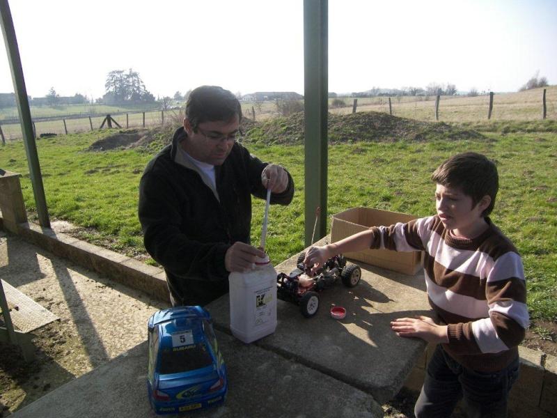 PHOTOS du 06 MARS 2011 ! 100_3714