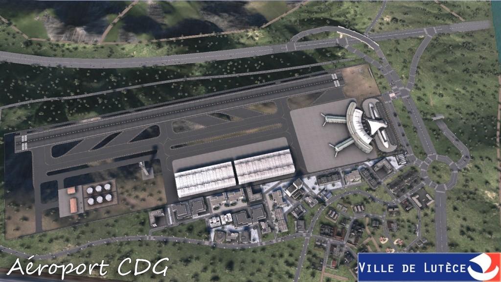 [CXL] Lutèce - RFGC, Delta - Page 50 Aeropo10