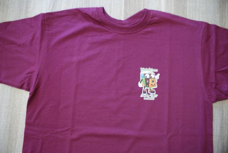 Tee-shirt 2015 - Page 2 Dsc01011