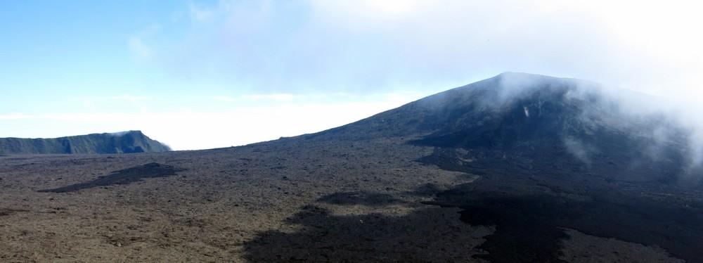 La Réunion automne 2015 19_c_f10