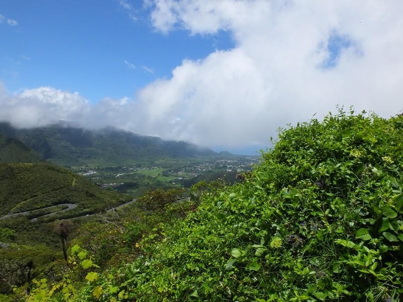 La Réunion automne 2015 1_plai10