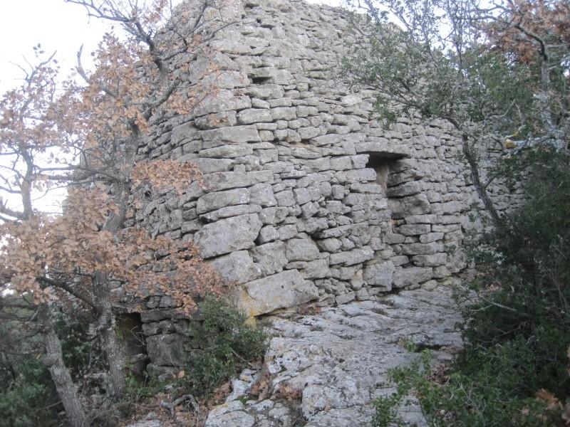 Mur de la peste Img_1716