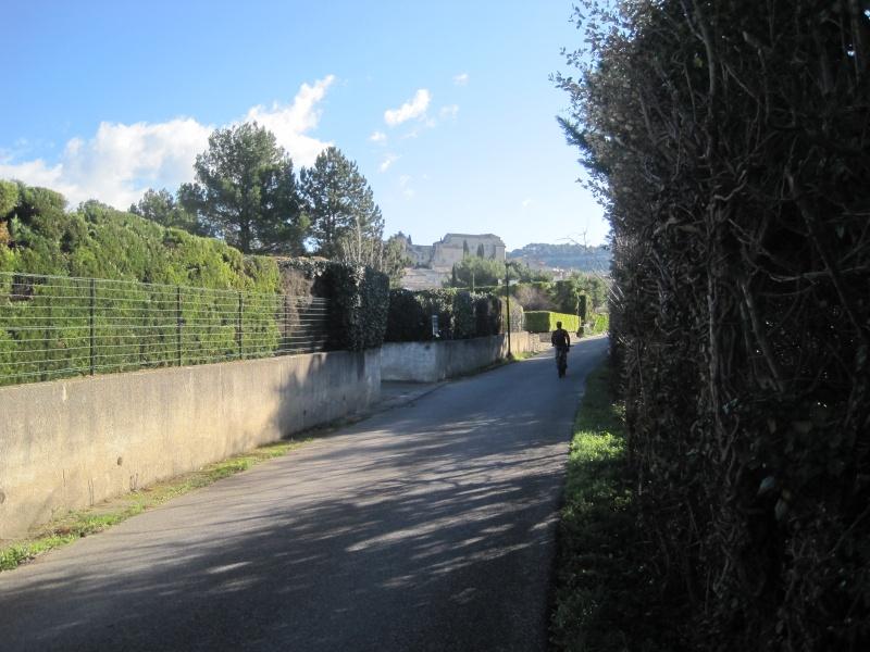 Mur de la peste Img_1810
