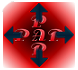 "<div align=""center""><strong><span style=""color: #750101;"">Parti Autoritariste Populaire</span></strong></div>"