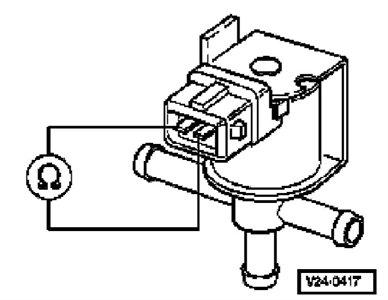 TT MK1 225CH de RUF911 - Page 3 517f5c10