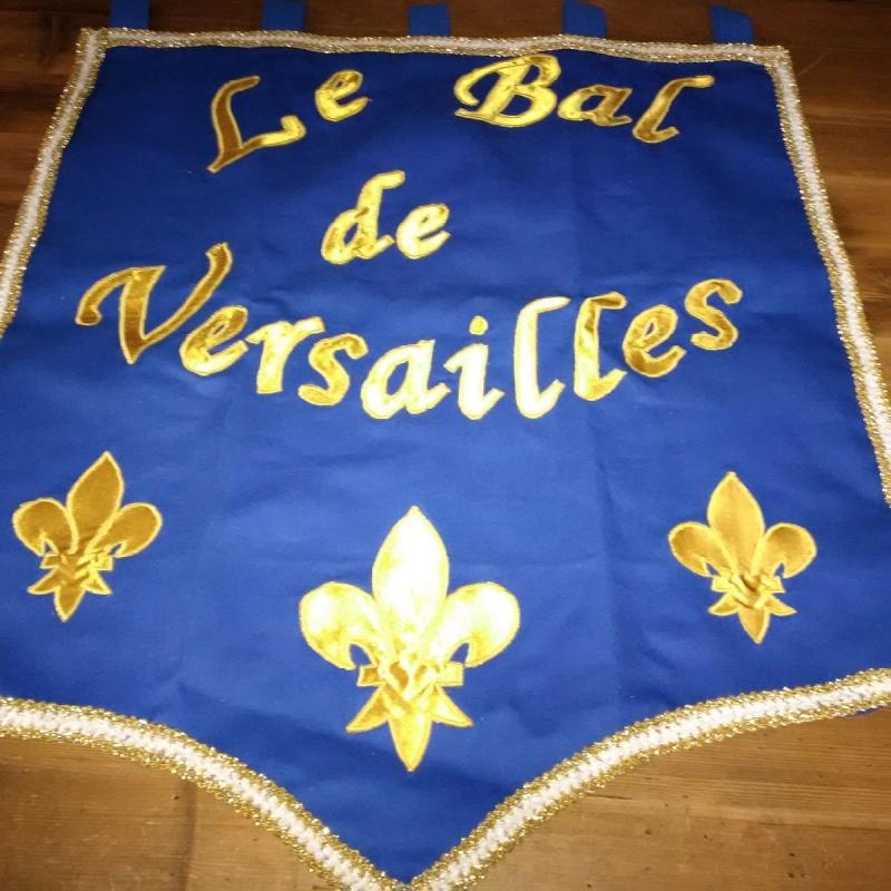 L'association bal de Versailles - Page 12 Img_2013