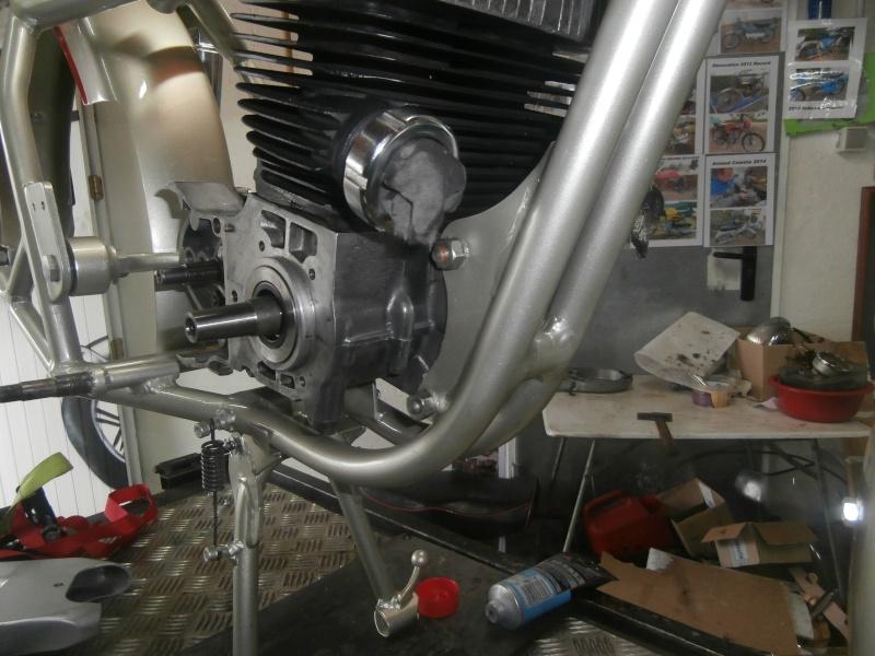 FLANDRIA DE L INDIANA A LA 250cm3 P1230011