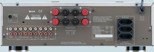 (To) Integrato Denon 1055R Denon_10