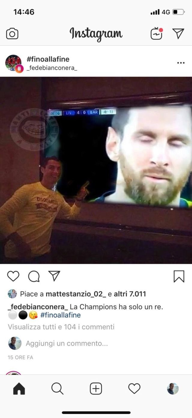 Messi.. Img-2015