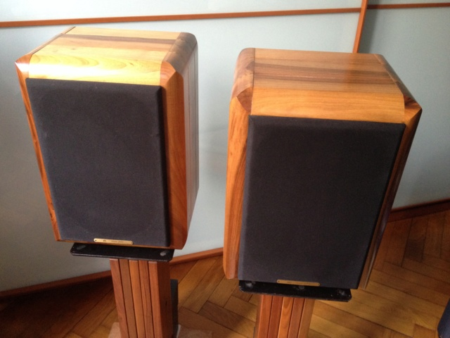 (TO) Sonus Faber Parva FM2 Iphone62