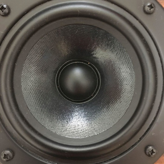 (TO) Monitor Audio Gold 7 MKII M6964010