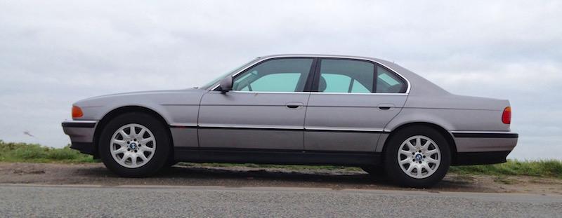 740i de Hubert Profil10