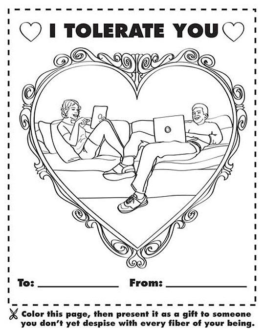 Votre humour de zèbre - Page 6 Vcard10